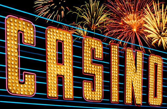 Casino vulcan честное