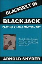 Black jack 6 ton jack stands