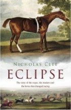 Eclipse (Hardcover)