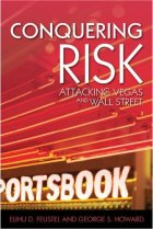 Conquering Risk: Attacking Vegas and Wall Street