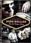 High Roller - The Stu Ungar Story (2002)