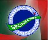 The Horseracing Sponsors Association