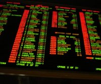 Sports Betting Tipsters