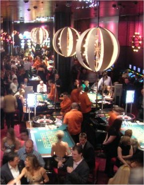 Aspers casino newcastle where we want to go casino